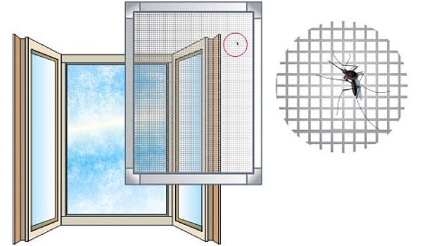 moskitnye-setki-okna.jpg